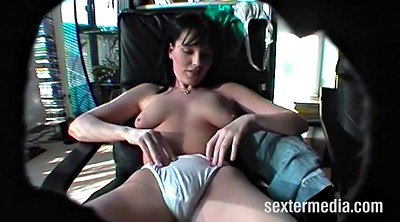 Teen interracial, Interracial milf