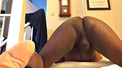 Black solo, Tight