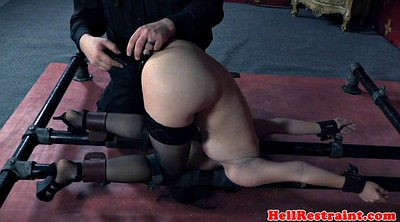 Spanked, Punished, Spanking punishment, Spanking punish, Submission, Spank punish