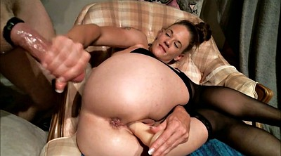 Squirt double, Squirt big cock, Milf squirting, Milf squirt, Double dildos