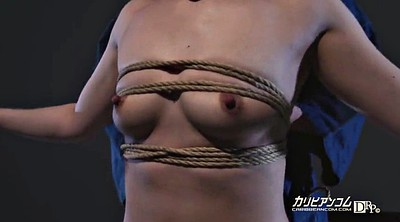Japanese bdsm, Tied, Bdsm japanese, Asian tied, Tie, Japanese tied