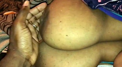 Saggy, Saggy tits, Black bbw