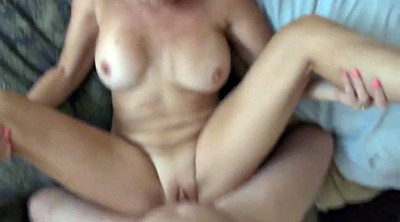 Mature, Young mom, Mom sex, Pov mom