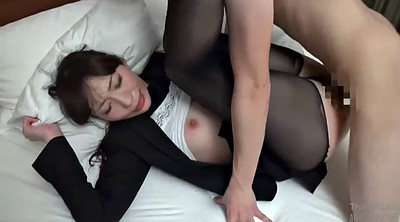 Japanese big tits, Asian mature, Japanese handjob, Japanese mature, Mature asian, Mature creampie