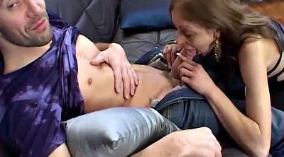 Cheating, Squirt orgasm