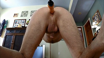Riding dildo, Dildo hd