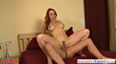 Step son, Mature pov