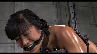 Japanese solo, Abused, Japanese bdsm, Japanese slave