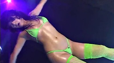 Japanese dance, Japanese milf, Asian dance, Japanese bikini, Bikini dance, Japanese dancing
