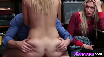 Office, Big tit mom, Front, Beautiful mom, Mom riding, In front of