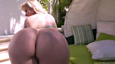 Ryan conner, Vintage anal, Conner