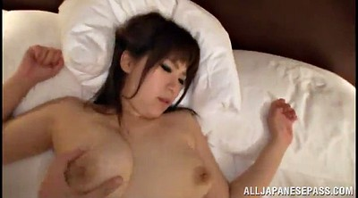Asian beauty, Porn