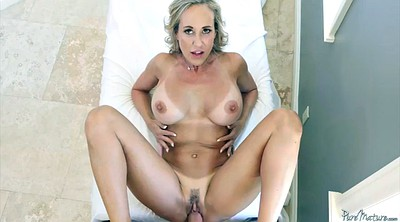 Brandi love, Brandy love, Tan lines, Riding cock, Fat mature, Bbw babe