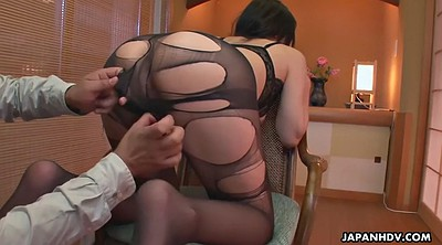 Japanese pantyhose, Japanese orgasm, Pantyhose sex, Asian pantyhose, Pantyhose dildo