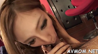 Asian mature, Japanese mature, Asian hairy, Asians