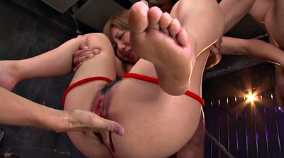 Japanese ass, Japanese pussy, Ass hole, Pussy hole, Japanese big ass, Big japanese