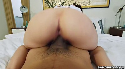Hairy pussy, Lucy