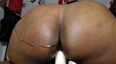 Squirts, Black squirting, Black, Milf squirt, Blacked squirt, Squirting milf