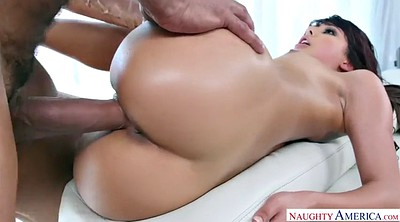 Cum swallow, Small pussy, Eating pussy