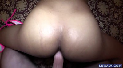 Shemale creampie, Anal young, Young creampie