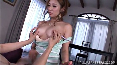 Japanese handjob, Japanese hardcore, Asian show