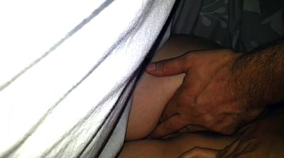Wifes, Touch, Wife anal