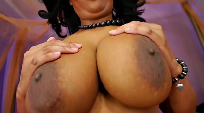 Bbw solo, Ebony solo, Big ass solo, Big tits solo, Butt solo, Solo big tits