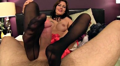Mom, My mom, Step mom, Moms, Mom pov, Mom handjob