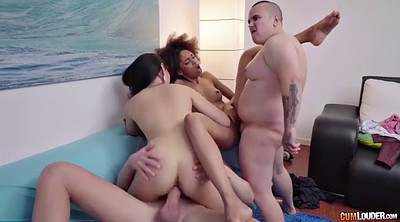 Japanese bbw, Japanese black, Group japanese, Black japanese, Cumshots, Blacked japanese