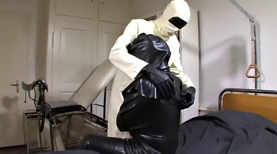 Rubber, Latex sex, Doctor bdsm, Horny doctor, Latex rubber, Latex bdsm