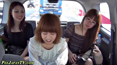Japanese public, Japanese piss, Japanese three, Japanese pee public, Japanese peeing, Asian slut