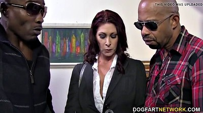 Bbc, Big black, Tiffany mynx