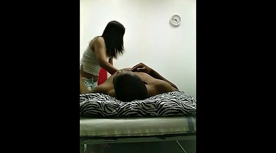 Chinese, Chinese massage, Chinese m, Chinese f