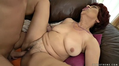 Missionary, Old pussy, Hairy mature, Hairy chubby