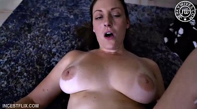 Mom, Mom son, Mom creampie