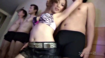 Japanese dance, Uncensored, Japanese ass, Asian dance, Japanese ass licking, Japanese big ass