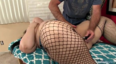 Butterfly, Bbw massage