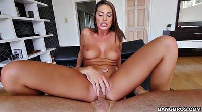 August, Riding, August ames, Porn star, Porn stars, Teen reverse