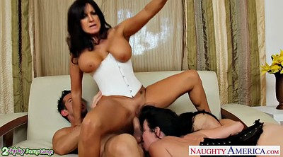 Veronica, Veronica avluv, Avluv, Holiday, Tara holiday