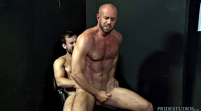 Daddy, Audition