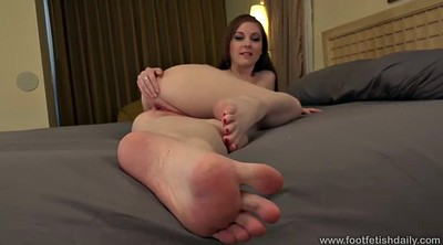 Solo feet, Photo, Feet solo, Erotic solo, Photos