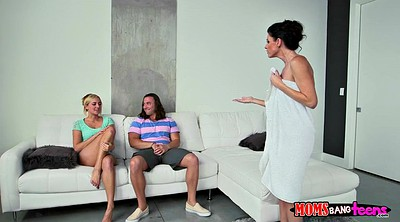 India summer, Kate englande, Kate england, Stepdaughter, Indian summer