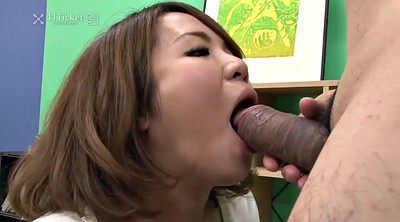 Japanese bbw, Uncensored, Japanese fat, Japanese uncensored, Japanese doggy, Japanese blowjob