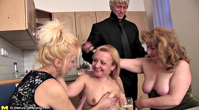 Club, Mature group, Mature mom, Granny group, Sex club, Sex mom