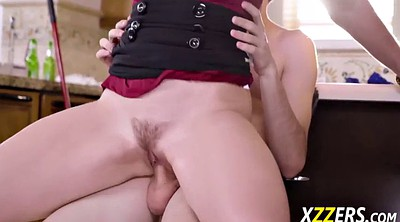 Cory chase, Cory, Son friend, Sons friend, Sons, Son pov