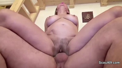 German, Moms, First time, Hairy granny, Mature hairy, Grannies