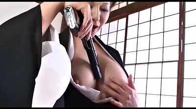 Japanese mature, Japanese wife, Mature asian