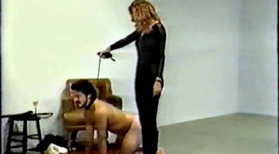 Pet, Petting, Vintage spanking, Vintage bdsm, Trains