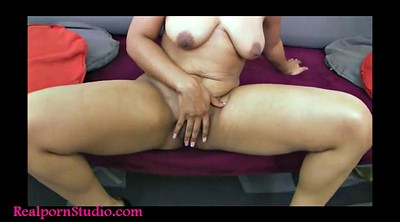 Casting, Guy, Fat girls, Fat black, Ebony creampie, Casting creampie