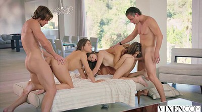 Sex party, Riley reid, Party sex, Danger, August